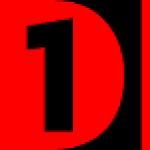 Chronoman-RegieDiff