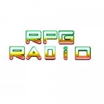 Davide_2_RPGradio