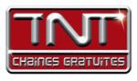 IDF1 est disponible sur le canal 22 de la TNT gratuite en Île-de-France