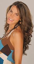 Francisca Roman, Doubles Jeux sur IDF1