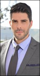 Mauricio Vega, Le chemin de l'innocence sur IDF1