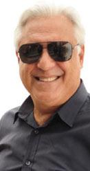 Raul, Passions Mortelles sur IDF1