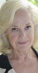 Gilda, Rose de Feu sur IDF1
