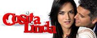 Cosita Lina