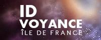 ID Voyance Île-de-France
