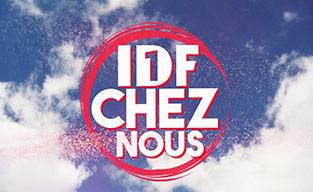 IDF1 Chez Nous