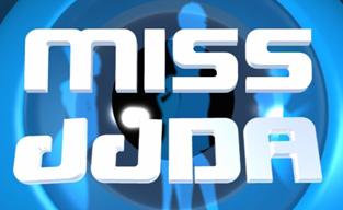 Miss JJDA 2017