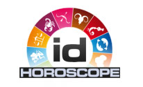 ID Horoscope