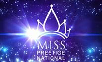 Election Miss Prestige National 2019