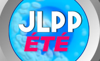 JLPP ETE