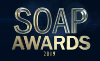 Soap Awards 2019