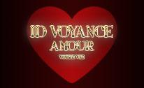 ID Voyance Amour Votre Vie