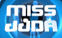 Miss JJDA 2016
