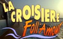 La Croisière Foll Amour