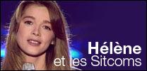 19h35 - Hélène et les sitcoms