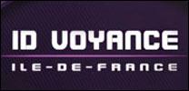 20h - ID Voyance Spéciale Prévisions 2014