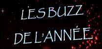 23h05 - Les Buzz de l'année