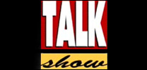15h10 - Talk Show