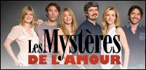 17h40 - Les Mystères de l'Amour