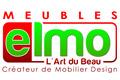 Meubles Elmo