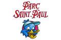 Parc Saint-Paul