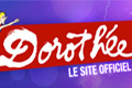 Dorothée Officiel