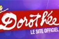 Dorothée Officiel