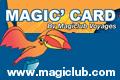 Magiclub