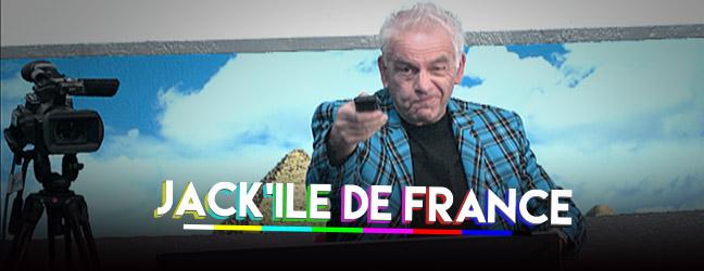 Jack'Île-de-France