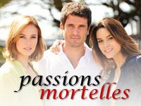 Passions Mortelles
