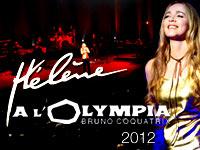 Hélène Olympia 2012