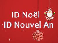 ID Noël / ID Nouvel An