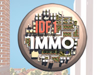 IDF1 IMMO
