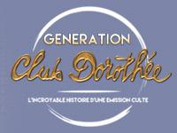 Génération Club Dorothée