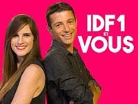 IDF1 et Vous