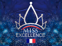 Election Miss Excellence France 2020