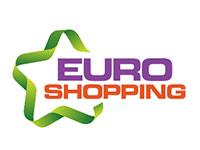 Euroshopping