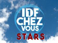 IDF1 Chez Vous Stars