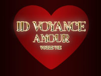 ID Voyance Amour