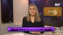 ID Voyance Île-de-France - 2018/02/02 - partie 2