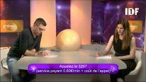 ID Voyance Île-de-France - 2018/06/01 - partie 2