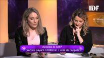 ID Voyance Île-de-France - 2018/07/13 - partie 1